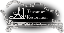 A1 Furniture Restoration